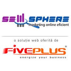 FivePlus Solutions logo