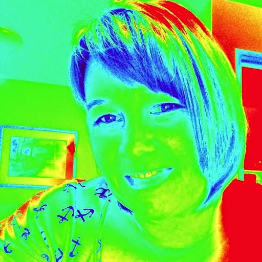 Kelly Copeland Photo 34