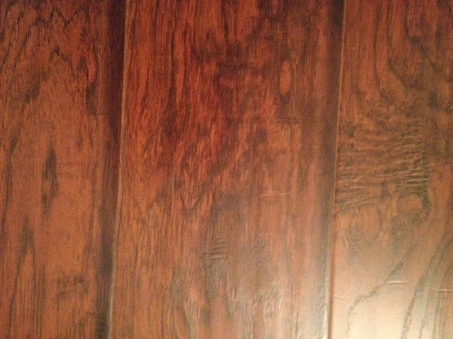 Select Surfaces 14mm Laminate Select Surfaces Canyon Oak