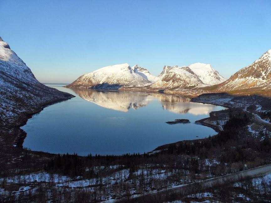 Norvège mars 2014 SAM_1300