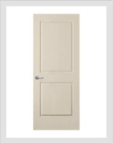corinthian impressions CMB internal doors