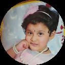 bharath hv