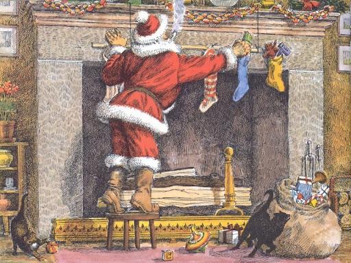 Santa-Claus-christmas-2736329-800-600.jpg