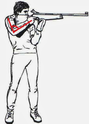 Le tir carabine a 10m MAJ 02/12/15 Image_221bd