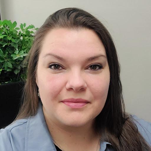 Jessica Mitchum