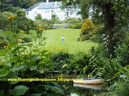Flower Garden Planner Expert New Garden Design Software