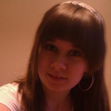 Jasmine Mckenzie