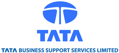 Tata Business Walkin Drive Freshers Any Graduate | Undergraduate