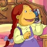 Muffy Crosswire - Address, Phone Number, Public Records ...