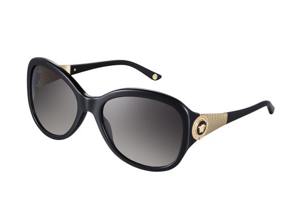 Versace_Crystal_Medusa_black_sunglasses
