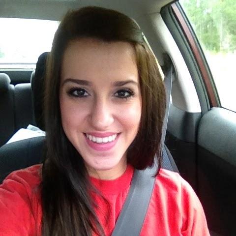 Kelsey Jones
