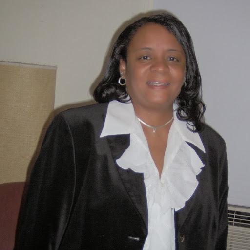 Pam Humphrey
