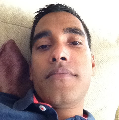 Md Uddin Photo 25