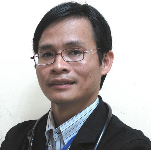 Nam Dang Photo 31