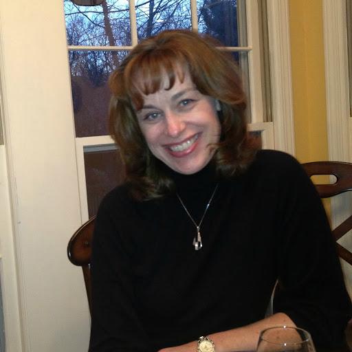 Susan Reiter