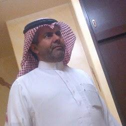 Jaber Almarri Photo 1