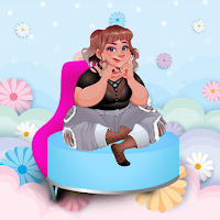 Creaciones Jean contact information