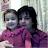 Dragana Borovic avatar image
