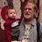 Dennis Robbins avatar image