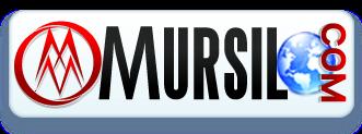 Mursil Media.