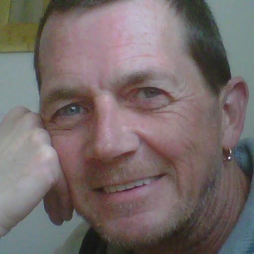 Pete Farley