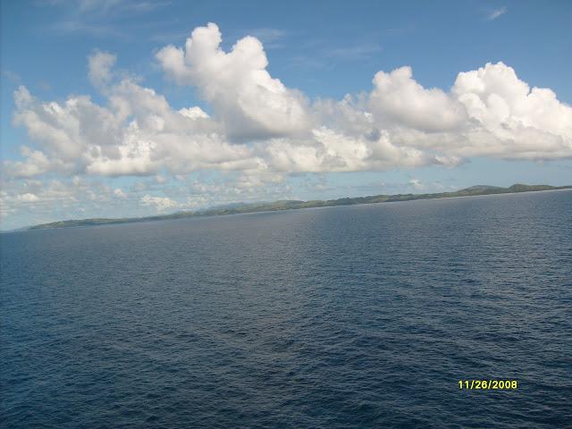 Из зимы в лето. Филиппины 2011 - Страница 6 S6301009