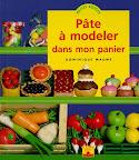 livre-pate-a-modeler-dans-mon-panier-dominique-maume