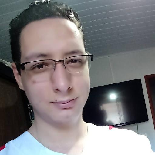 Juliano Braz