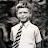Andrew Brennan avatar image
