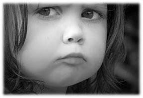 neophobie-alimentaire-selectivite-bebe
