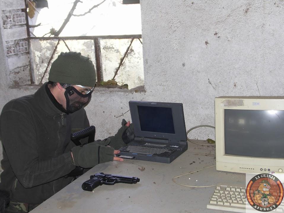 Fotos de Operación Mesopotamia. 15-12-13 PICT0009