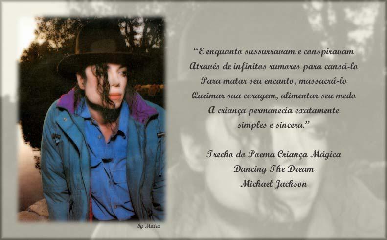 Cartõezinhos Michael :) - Página 13 516