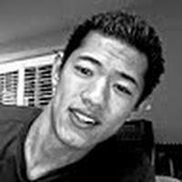 Cooper Maruyama