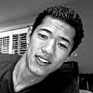 Cooper Maruyama Avatar
