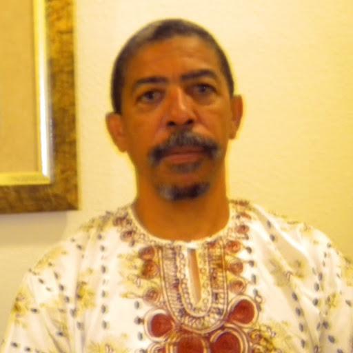 photo of Yahya M