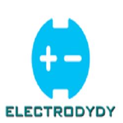 electrodydy