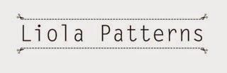 Liola Patterns
