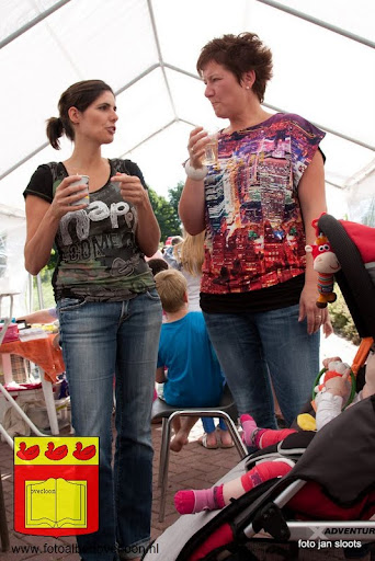 Straatfeest Ringoven overloon 01-09-2012 (45).jpg