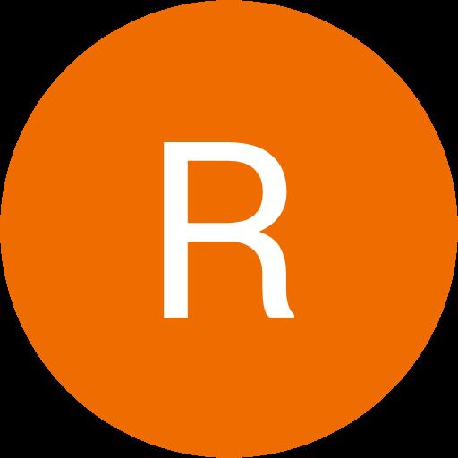 Ray Rawlston