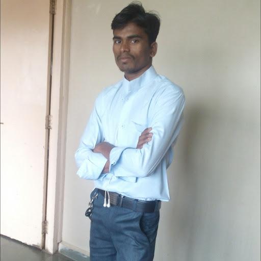 Rajendra nikam review