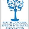 Avatar of SCSTA South Carolina