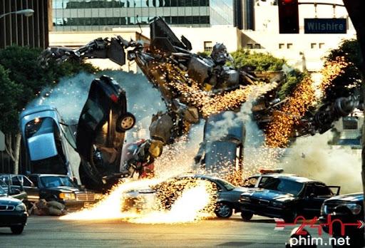 24hphim.net Transformers Robot Đại Chiến 4