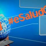 #eSaludCyL