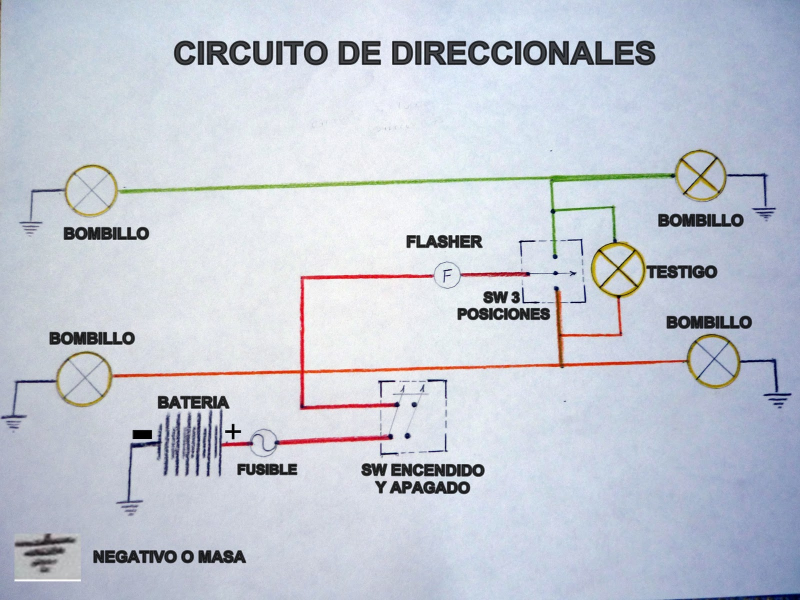 Actron Cp9087 Engine Ignition Module also Travajo Final De Circuito De Motos also Inte further DmhmLXVoZi1kdXBsZXhlci1zY2hlbWF0aWM together with 9 Exemple De Preavis. on cdi circuit