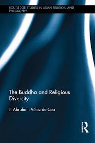 [Vélez de Cea: The Buddha and Religious Diversity, 2013]