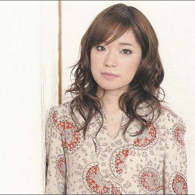 Kawashima Ai