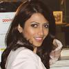 Azadeh Nasrollahi