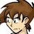 Roen Hitashi avatar image