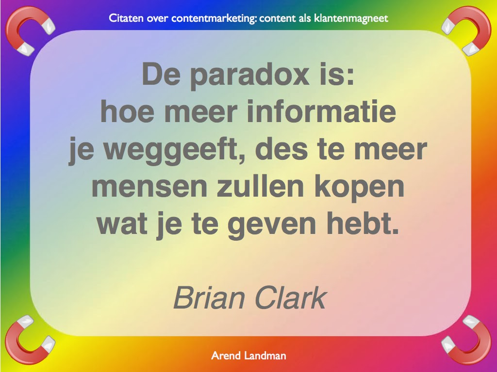 Citaten Ziekte Als : Images about contentmarketing citaten quotes