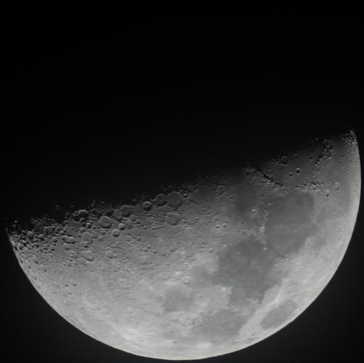 Tee Lim Tan - Google+